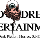 Update on Bad Dream Entertainment
