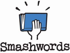 Bad Dream Entertainment books on Smashwords